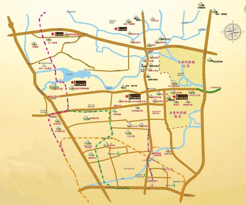 房源区域图.jpg